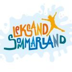 Sommarland_LOGO_splash