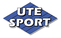 utesport_logga_hemsida