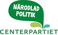 centern_ loggor hemsida_2017