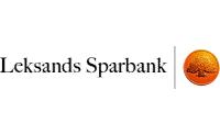 leksandssparbank_ loggor hemsida_2017